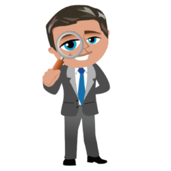 manager-clipart-13-removebg-preview