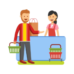 pngtree-cartoon-supermarket-the-mall-store-png-image_461013-removebg-preview